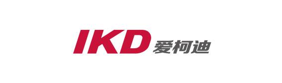 曾主持或参与了上海大名城企业股份有限公司(600094.