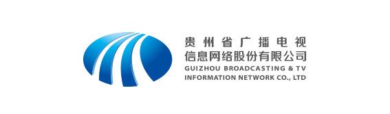贵州省广播电视信息网络股份有限公司 董事长 刘文岚 先生