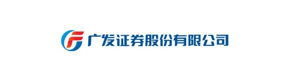 青岛华仁药业股份有限公司财务总监,董事会秘书,海利尔有限财务总监