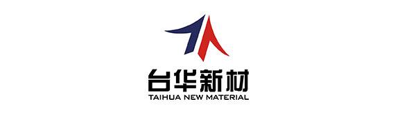 logo logo 标志 设计 矢量 矢量图 素材 图标 567_167
