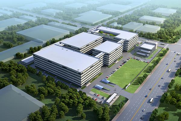 苏州易德龙科技股份有限公司2021年半年度业绩说明会